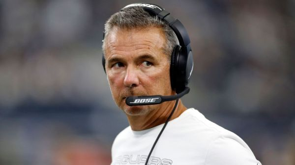 Jacksonville Jaguars' Urban Meyer says vaccination status a factor in roster cuts