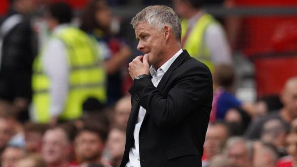 Man United-Villarreal rematch is Solskjaer's chance to show he can break his boom-and-bust cycle