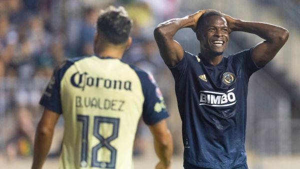 MLS-Liga MX partnership is working, but head-to-head shows there's still a gulf