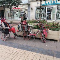 10 curiosités à Sofia en Bulgarie