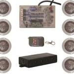 Vision X Rock Light Kit Review