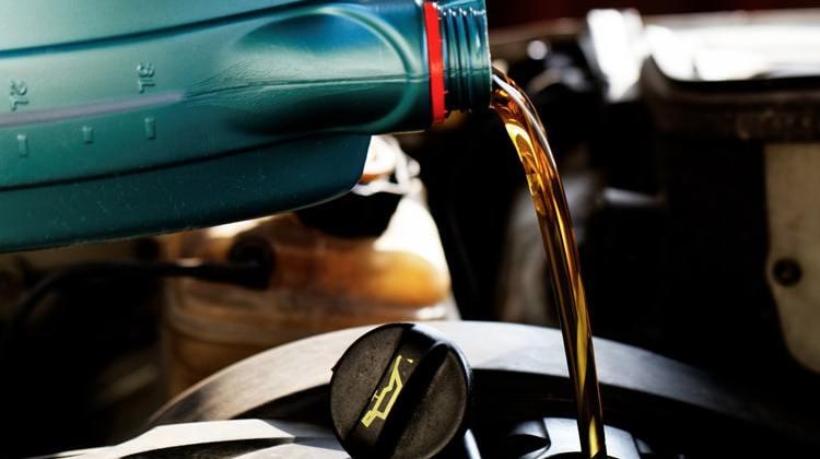 best oils for powerstroke 6.0