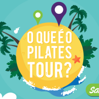 4Web Marketing - Agência de Marketing Digital em Atibaia e Bragança Paulista