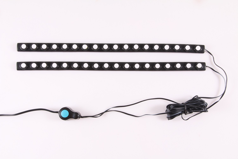 Anzo Bed Rail Lighting