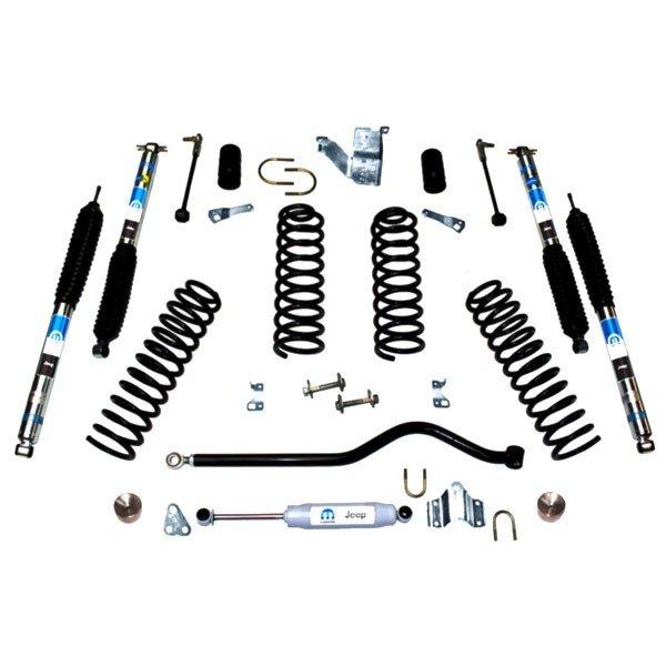 mopar-2-inch-suspension-lift-kit-P5155790-M-bm_6082