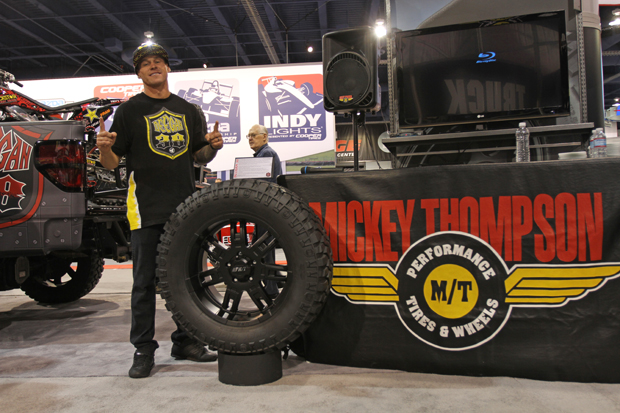 Brian-Deegan-38-Mickey-Thompson-SEMA-2013-11-5-13