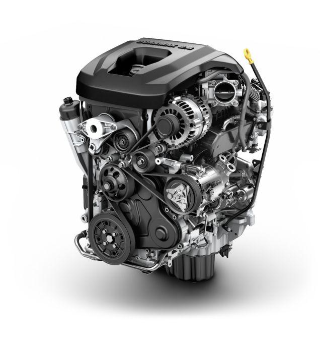 Chevy-Duramax-Diesel