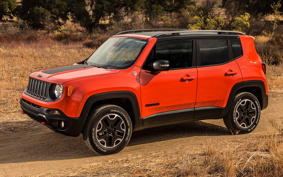 4WAAM-Jeep-Renegade-Exterior-Red