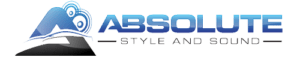 absolute-blue-logo-fromtpage-01