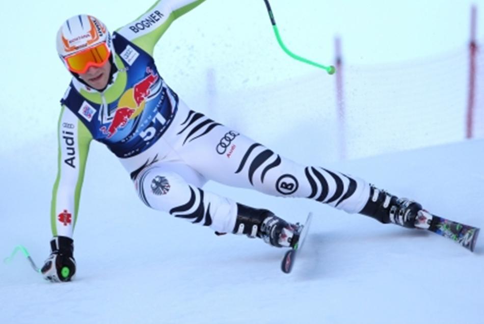 Deutscher Skiverband