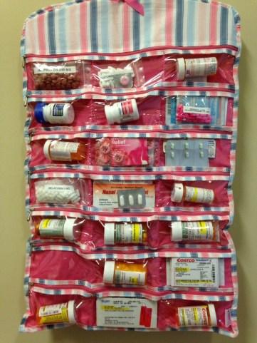 jewelry-bag-first-aid-kit-2.jpg