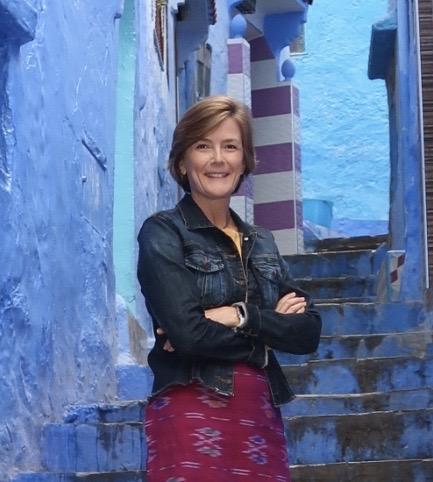 Kellie Flanagan McIntyre