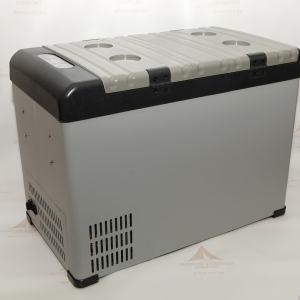 Фризери и Хладилници на 12V