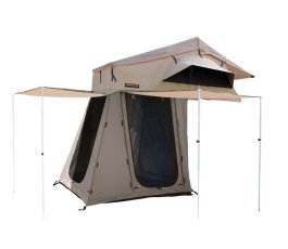 Покривна Палатка Darche Hi-View 1400 с Навес