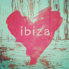 Ibiza car rental 4x4