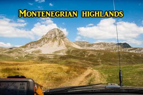 montenegro-4
