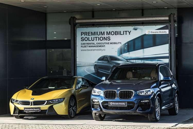 Automobile Bavaria Group