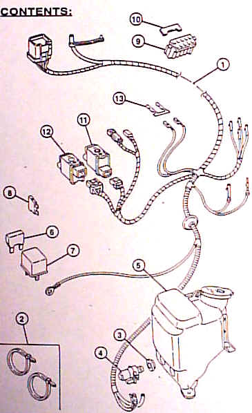 jeep wrangler tj rear defroster wiring diagram  2006 ford