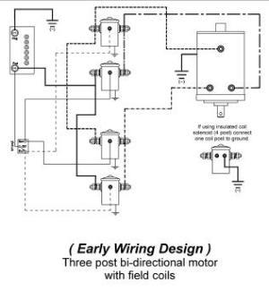 Control box relay | IH8MUD Forum