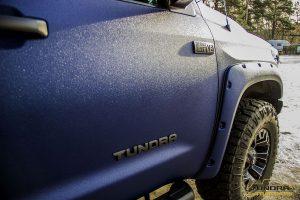 toyota-tundra-tuning-2015-blue-20