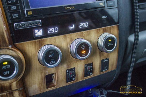toyota-tundra-defrost-windshield-4