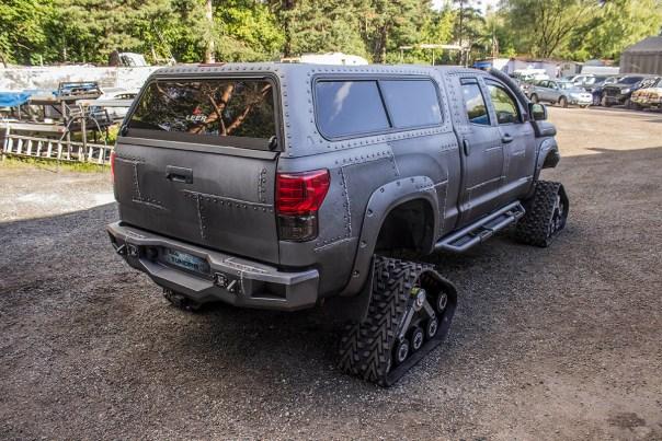 Toyota-Tundra-tracks-13