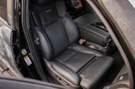 Toyota-Tundra-Interior-18