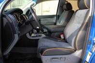 Toyota-Tundra-Interior-6