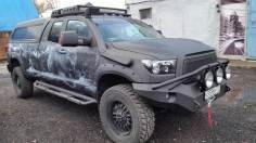 Toyota-Tundra-Wolverine-7