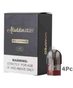 Pod-Aladdin-Pro-Cartridge-1-pack-4pcs