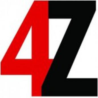 4Z GLOBAL PTE LTD