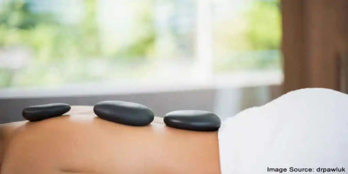 Magnetic field therapy is the best treatment