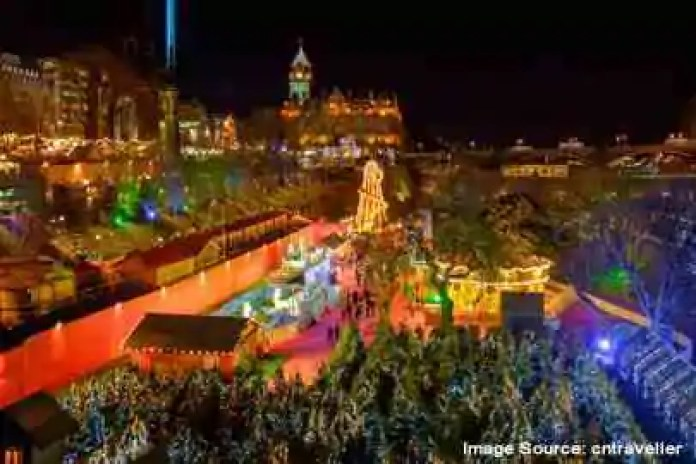 Places to visit during christmas 2020 (3)