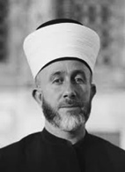 Islão-Mufti.png