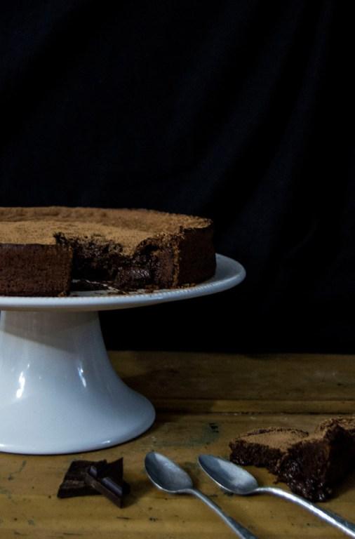 Delicia chocolate1.jpg