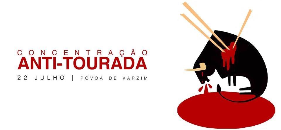 ANTI-TOURADA.jpg