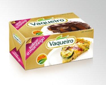 Vaqueiro Sabor a Manteiga 1.jpg