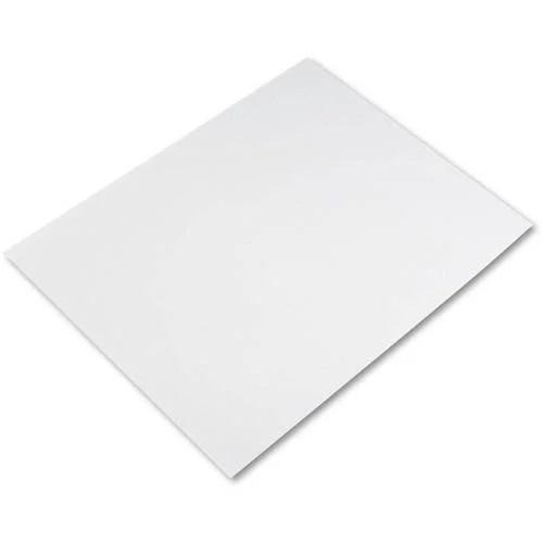 mg poster paper sheet