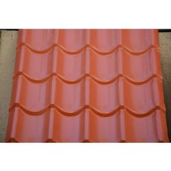 spanish tile roofing sheets