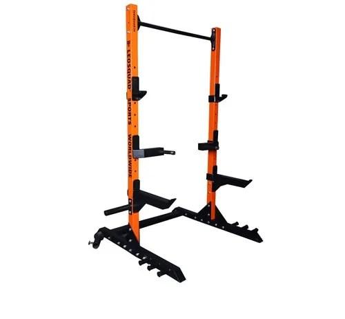 https www indiamart com proddetail half squat rack 19699475297 html