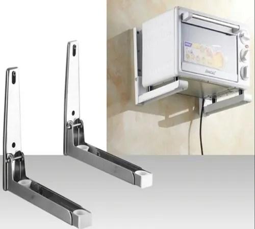microwave wall stand microwave