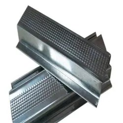 Galvanized Furring Channel At Best Price In India