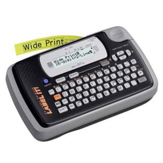 Label Printer  Brother PT 80  at Rs 5000  piece   Max Label Printer     Label Printer  Brother PT 80