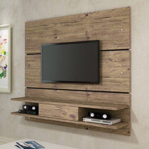 Wall Mounted Tv Unit At Rs 720 Square Feet Tv Unit Id 15389173688
