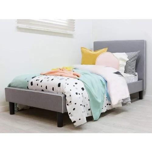 Kids Designer Single Bed Size 6 X 4 Feet Rs 30000 Piece Sunrise Furnishers Id 21555259630
