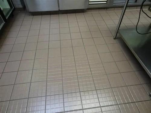 kitchen floor tiles non slip