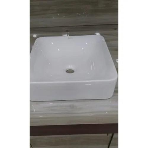 bathroom wash basin sink