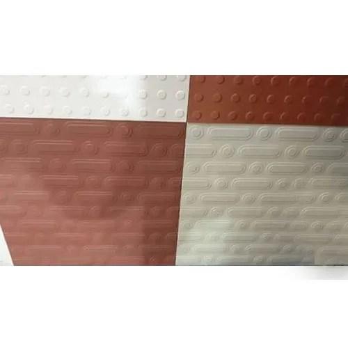 12x12 inch square ceramic floor tile