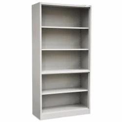 book storage rack steel book rack