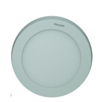 Philips 10w Surface Mount LED Ceiling Light at Rs 850  piece     Philips 10w Surface Mount LED Ceiling Light